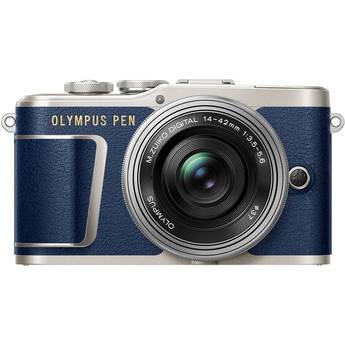 Olympus v205092uu010 1