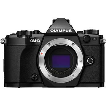 Olympus v207040bu000 1