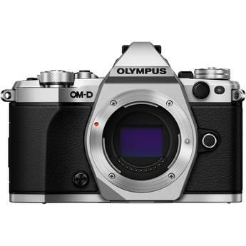 Olympus v207040su000 1
