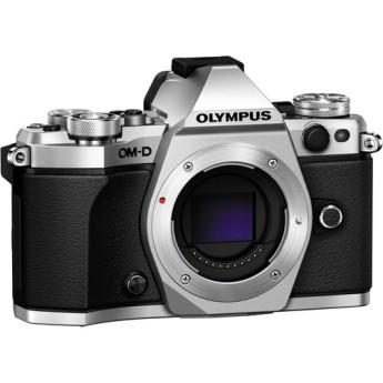 Olympus v207040su000 2