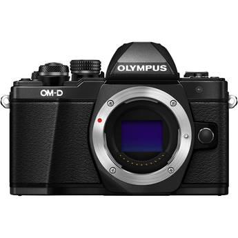 Olympus v207050bu000 1