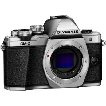 Olympus v207050su000 2