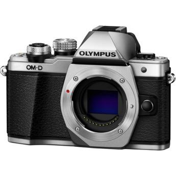 Olympus v207050su000 3