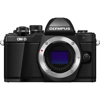 Olympus v207051bu000 3