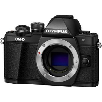 Olympus v207051bu000 7