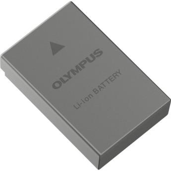 Olympus v207051bu010 5