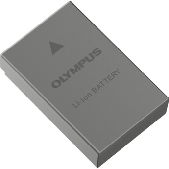 Olympus v207051su000 5