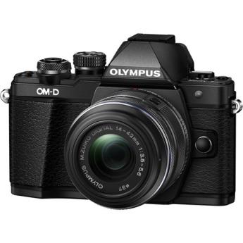 Olympus v207052bu000 2