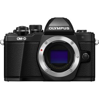 Olympus v207052bu000 6