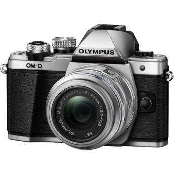 Olympus v207052su000 2