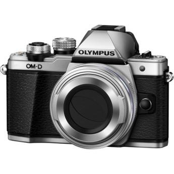 Olympus v207052su000 3
