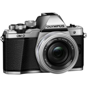 Olympus v207052su000 8