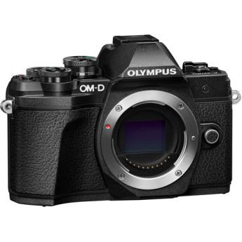 Olympus v207070bu000 2