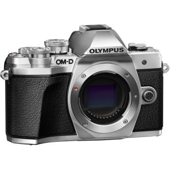 Olympus v207070su000 2