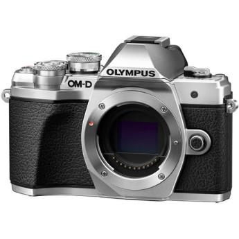 Olympus v207070su000 3