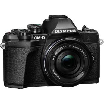 Olympus v207072bu010 3