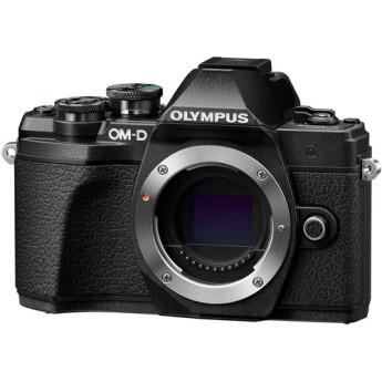 Olympus v207072bu010 8