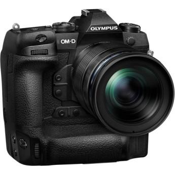 Olympus v207080bu000 11