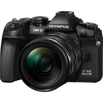 Olympus v207101bu000 1