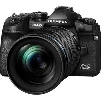 Olympus v207102bu000 1