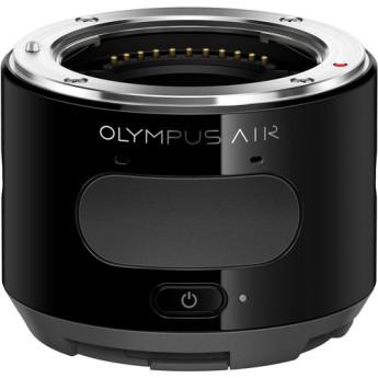 Olympus v208010bu000 5