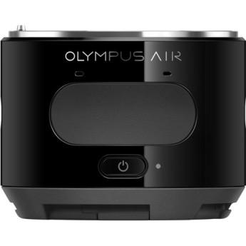 Olympus v208010bu000 6