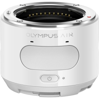 Olympus v208010wu000 3