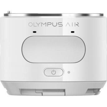 Olympus v208010wu000 6