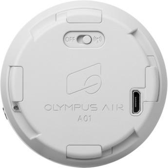 Olympus v208010wu000 7