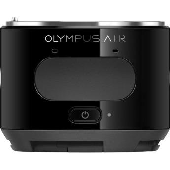 Olympus v208011bu000 10