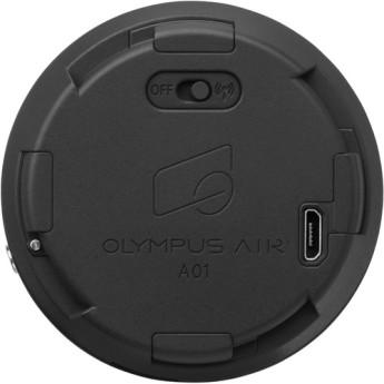 Olympus v208011bu000 11