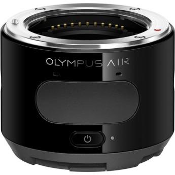 Olympus v208011bu000 9