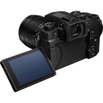 Panasonic dc g95mk 3