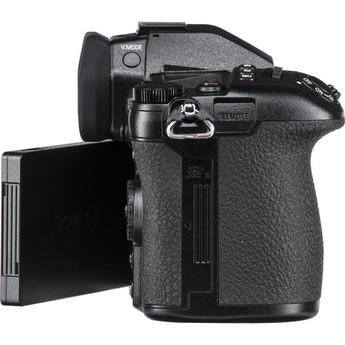Panasonic dc g9kbody 14
