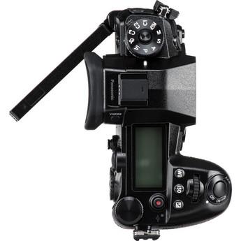 Panasonic dc g9kbody 15