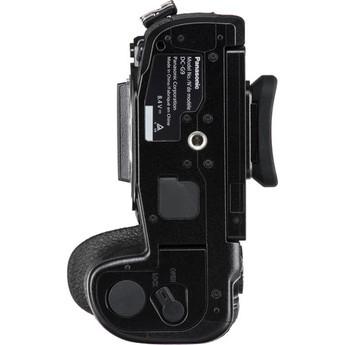 Panasonic dc g9kbody 16