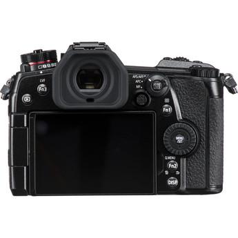 Panasonic dc g9kbody 8
