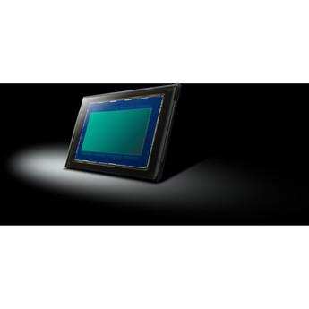 Panasonic dc gh5kbody 10
