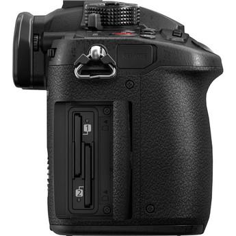 Panasonic dc gh5s 6