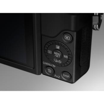 Panasonic dc gx850kk 12