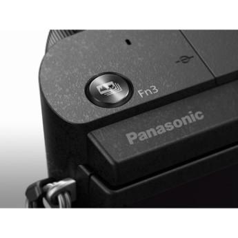 Panasonic dc gx850kk 14
