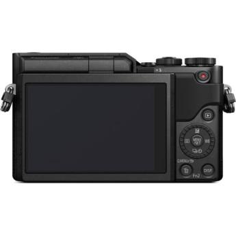 Panasonic dc gx850kk 5