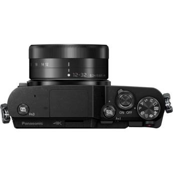 Panasonic dc gx850kk 7