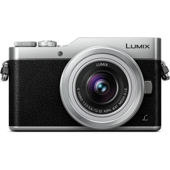 Panasonic dc gx850ks 2