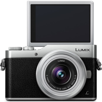 Panasonic dc gx850ks 3