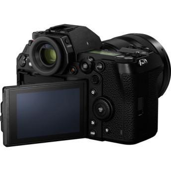 Panasonic dc s1mk 11
