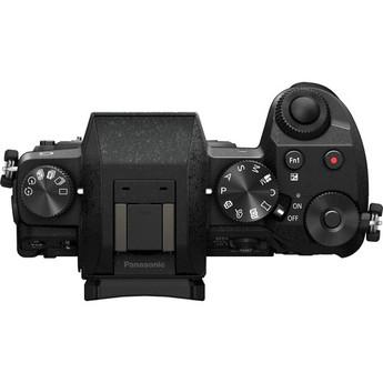 Panasonic dmc g7hk 9