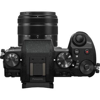 Panasonic dmc g7kk 8