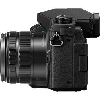 Panasonic dmc g7wk 10