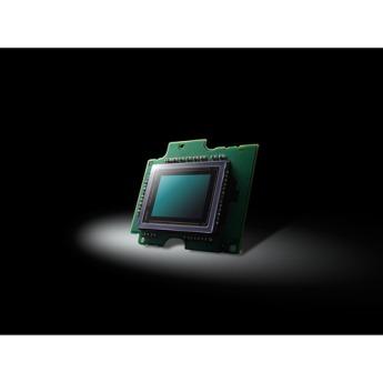 Panasonic dmc g85kbody 6